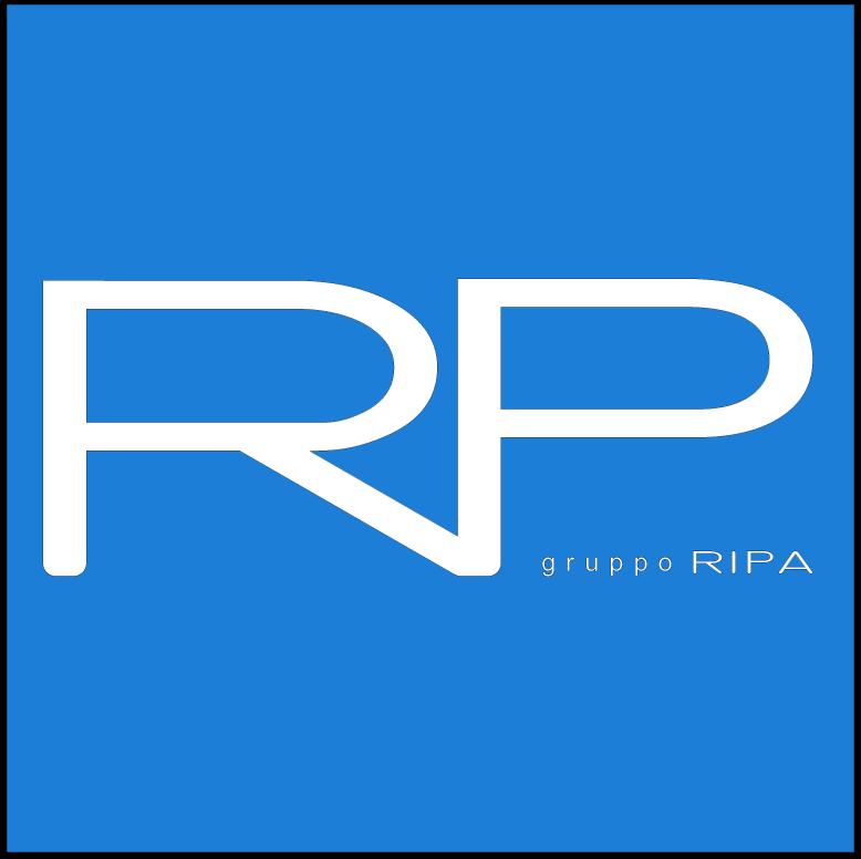 Logo Gruppo Ripa